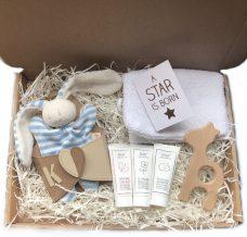 Cadeau zwanger, Geboorte cadeautje, kraamcadeau, natuurlijk babycadeau, zwangerschapscadeau, geboorte cadeautje